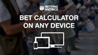 Take a look at Bet-calculator-software 1