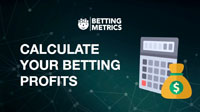 Check out Bet-calculator-software 9