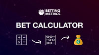 Learn more about Bet-calculator-software 10