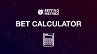 Best offer for Bet-calculator-software 3