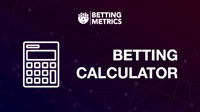 See more about Bet-calculator-software 5
