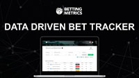 See more about Bet-tracker-software 2