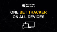 Best offer for Bet-tracker-software 3