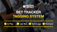 Offer for Bet-tracker-software 6