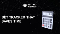 Information about Bet-tracker-software 7
