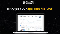 Learn more about Betting-history-software 1