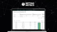 See our Betting-history-software 7