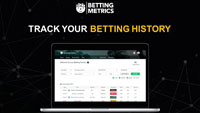 Learn more about Betting-history-software 8
