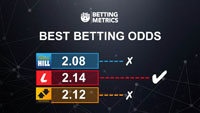 Check out Betting Tips 1