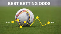 Look at Betting Tips 9