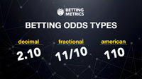 Top Betting Tips 2