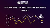 the best betting tips Tipster 6