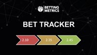 See more about   Track My Bet 4