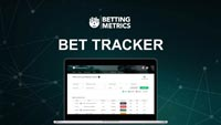 Best offer for   Track My Bet 7