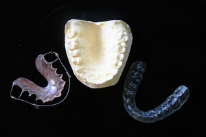 The best on the market Invisalign 6
