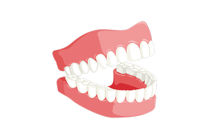 Offer for Smile Design 8