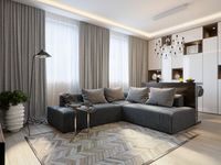 Information about Homes Bg Sofia 8