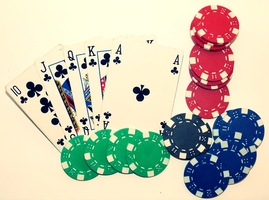 Learn more about Best Online Casino 33