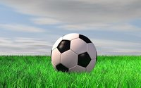 Information about Football Predictions 2