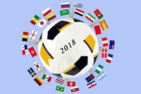 More information about Football Predictions 35