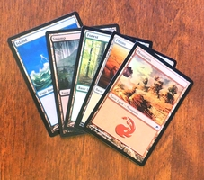 Best Deals on Mtg Database 16