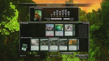 Information about Mtg Deck Builder 1