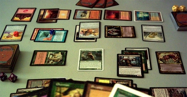 Look at Mtg Deck Builder 29