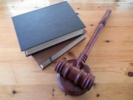 Information about Attorney Bulgaria 7