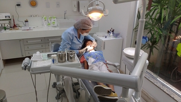 Incredible Dental Clinic Sofia 23