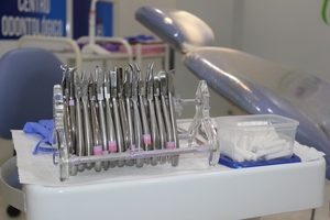 Find Dental Clinic Sofia 3