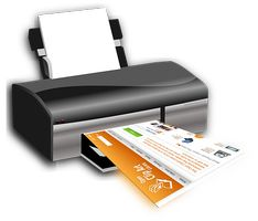 Digital Textile Printer - 4213 options
