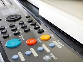 Digital Textile Printer - 95845 discounts