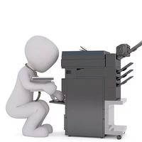 Digital Textile Printer - 54757 discounts