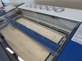 Fabric Laser Cutter - 94338 customers