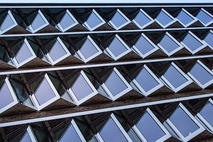 Ventilated Facade System - 38873 types