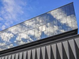 Ventilated Facade System - 75237 offers